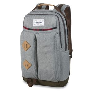 Dakine Scramble Backpack